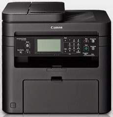 Canon Image Class Mf 215 canon imageclass mf215 driver and software free downloads