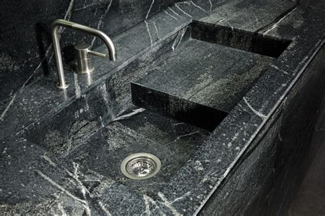 Where Can I Buy Soapstone Soapstone Island Kitchens From Eggersmann Architonic