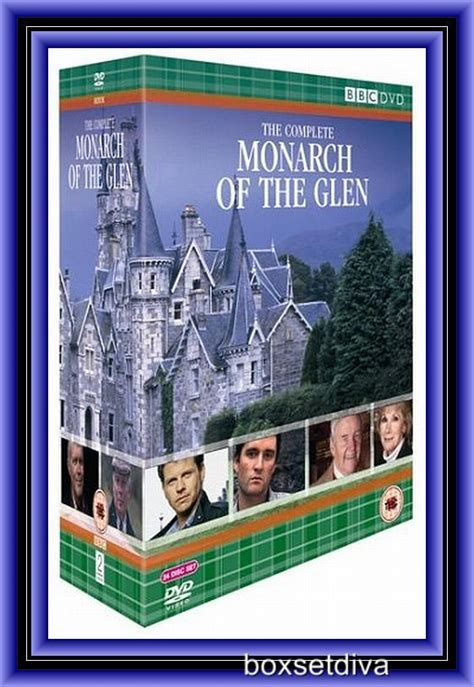 the laird s highland bodyguards book 6 volume 6 books monarch of the glen complete series 1 2 3 4 5 6 7