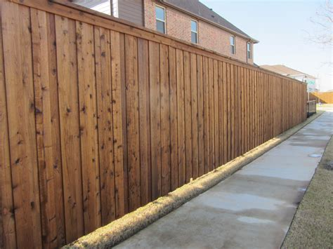 cedar stain colors fence stain gallery popular stain colors in plano