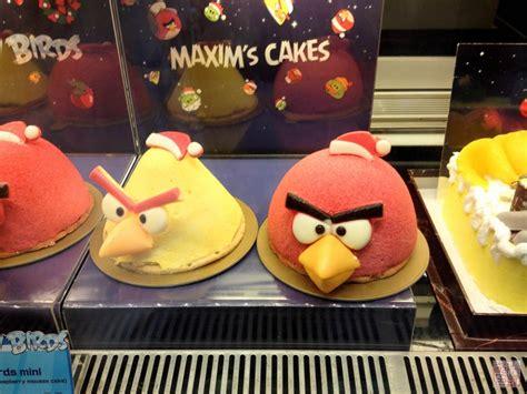 new year cakes hong kong hong kong and happy new year dessert