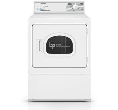 Mesin Pengering Pakaian mesin pengering pakaian laundry mesin pengering laundry