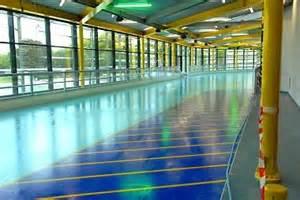 schwimmbad lentpark neue einblicke in den lentpark k 246 lner stadt anzeiger