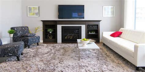 pulire i tappeti in casa come pulire i tappeti con prodotti naturali aceto e