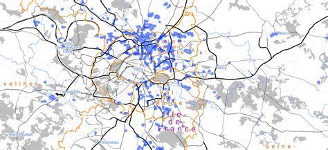 politique de la ville simplification ou nouveau d