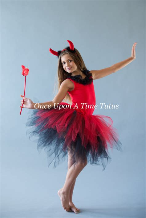 sexy tutus for preteen girls black red pixie tutu girls size 3 6 9 12 18 months 2t 3t 4t