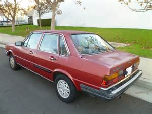 best auto repair manual 1987 audi 4000 regenerative braking service manual manual repair free 1985 audi 4000s interior lighting service manual free 1986