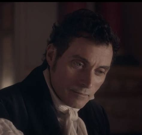 rufus sewell series 23 best rufus sewell images on pinterest rufus sewell