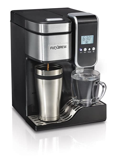 top 10 best coffee maker for home and office bestreviewy