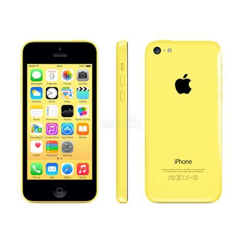 Iphone 5c 2 iphone 5c apple 8 gb mg8y2lp a