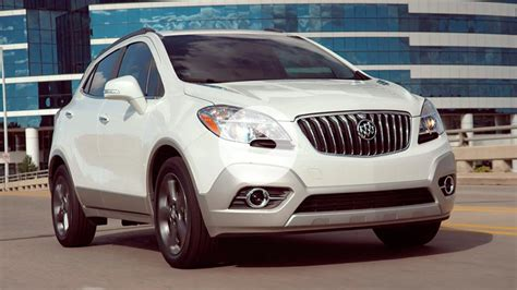 2016 buick encore girl commercial pigeons who is the actress in 2016 buick encore beach commercial