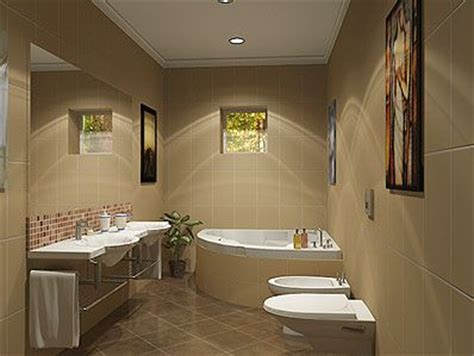 interior design for bathrooms small bathroom interior design ideas bath