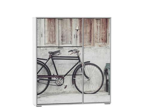 mueble para bicicleta muebles bicicleta obtenga ideas dise 241 o de muebles para