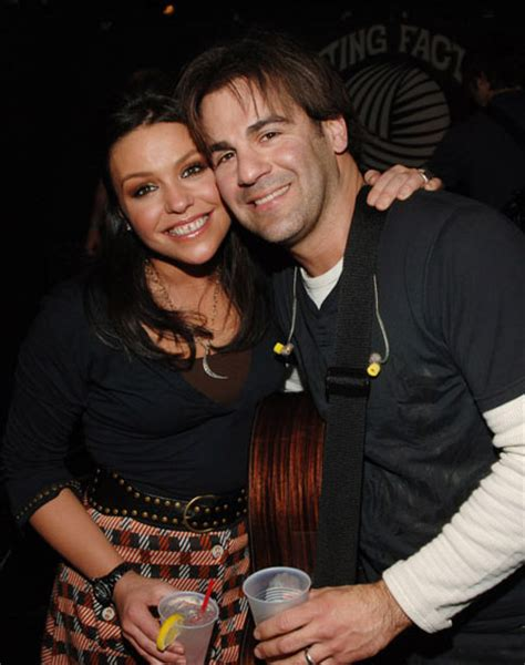 rachael ray marriage is over rachael ray s marriage keeping it together for the cameras