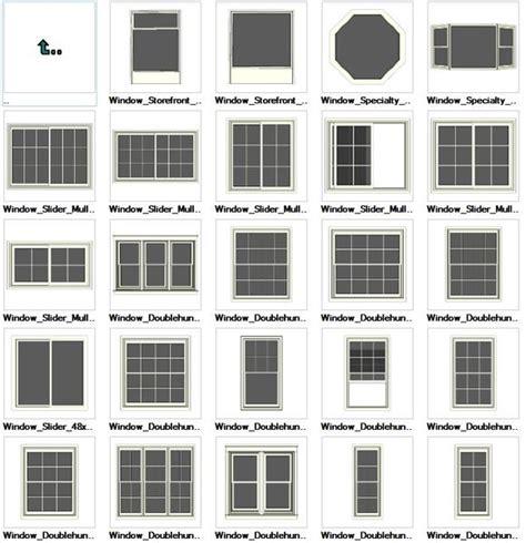 home design 3d windows download sketchup windows 3d models download cad design free