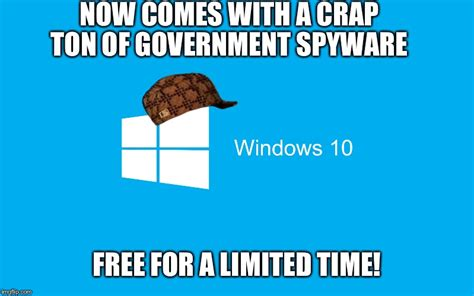 windows  imgflip