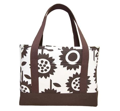 tote bag how about orange