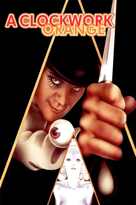 filme stream seiten a clockwork orange a clockwork orange 1971 movie stanley kubrick waatch