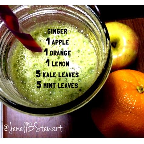 Detox Kale Juice Recipes by 17 Best Images About Juicing Recipes On Juice