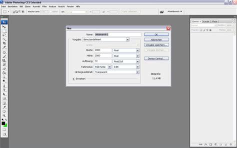 pattern photoshop erstellen tutorial strahlenden stern mit photoshop erstellen psd