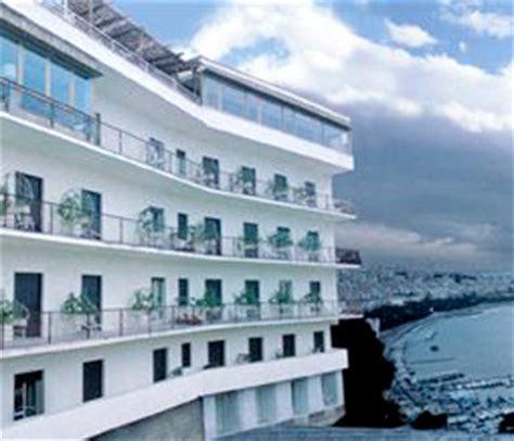 hotel best western paradiso napoli hotel napoli posillipo