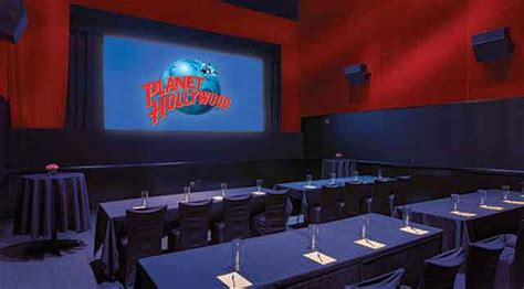 screening rooms nyc special events meetings new york planet