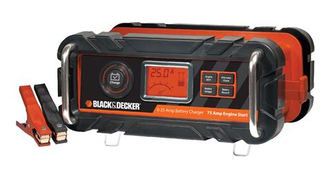 black and decker start it charger black decker bc25bd 25 bench battery