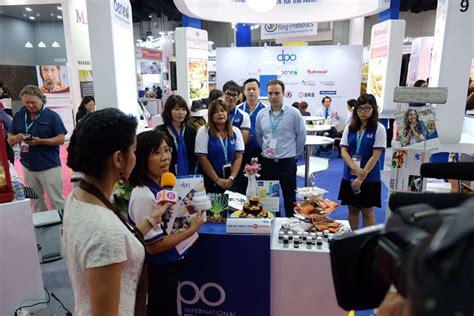 International Executive Mba Fia by Dpo International Dpo Showcases Innovative Applications