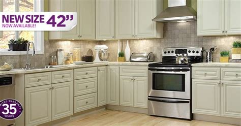 Cabinets To Go Kitchen Cabinets Ivory House