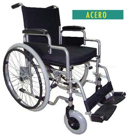 alquiler sillas de ruedas precios alquiler sillas de ruedas precio silla de ruedas