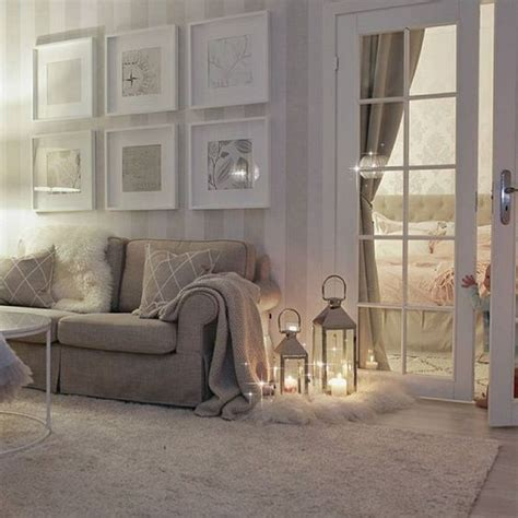 fur wallpaper for bedrooms 25 best ideas about neutral rug on pinterest living