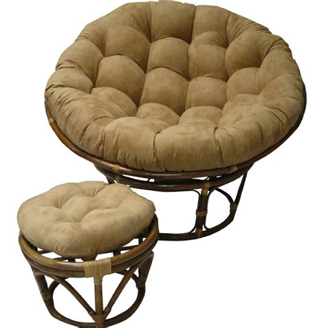 outdoor seat cushions on sale outdoor papasan cushion sale home design ideas
