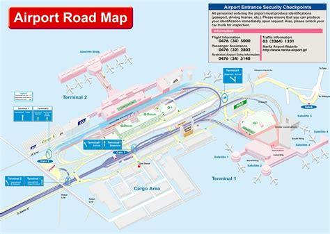 dubai airport floor plan аэропорт в дубае дубай схема фото как добраться до