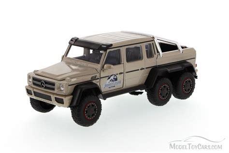 mercedes jeep truck mercedes benz g 63 amg 6 x 6 suv pick up truck beige