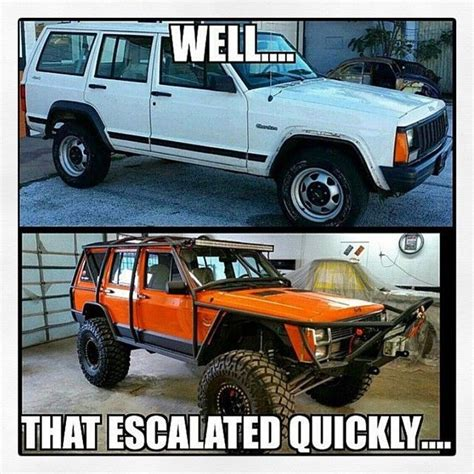 cartoon jeep cherokee 50 best my automotive designs cartoons images on