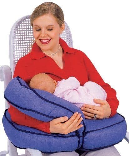 nursing pillow reviews nursing pillows reviewed and compared alpha