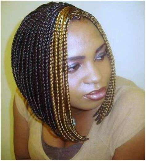 braided hairstyles layered hair braided black layered bob hairstyles braids etc