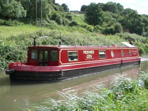 boat mooring costs bristol the cru houseboats