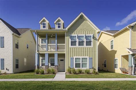 Aspen Apartments Nc Student Housing In Wilmington Nc Photos Aspen Heights
