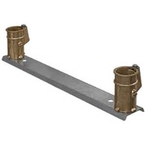 pool handrail installation bronze anchor for in ground swimming pool handrail