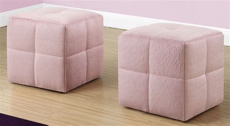 fuzzy white ottoman fuzzy white ottoman white fuzzy ottoman home decorating