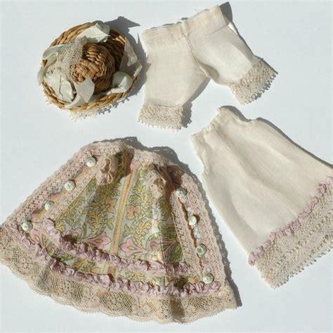 porcelain doll 9863 333 best antique dolls images on vintage dolls