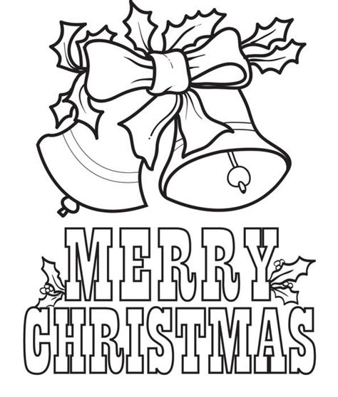 christmas coloring pages games merry christmas coloring pages games babsmartin com