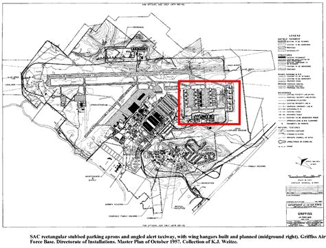 Minot Afb Housing Floor Plans griffiss afb