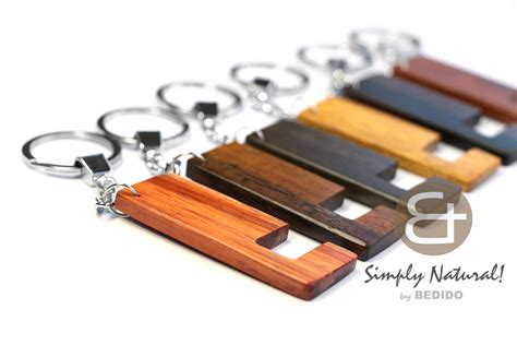 Yellow And Gray Home Decor by Smart Phone Wood Stand Keychain Iphone Android Bedido