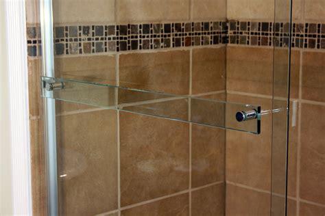 Shower Door Towel Bar Towel Racks For Glass Shower Doors Cardinal Shower Doors Reviews