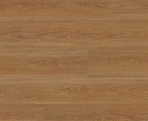 Luxury Vinyl Tile & Hardwood Plank ( LVT )   Diablo