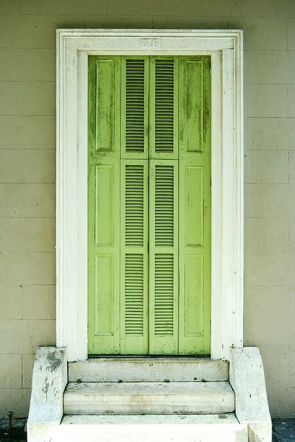 New Orleans Doors by New Orleans Doors Windows