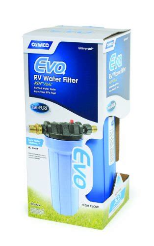Filter Air Saringan Air Water Heater 314 camco 40631 evo premium water filter 0 0 rv parts