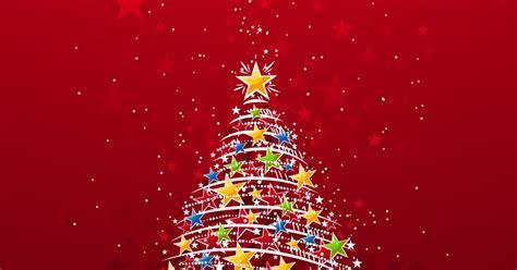 اجمل صور وخلفيات شجرة الكريسماس 2013 صور شجرة عيد الميلاد
